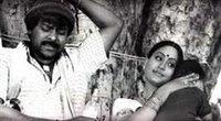 Chiranjeevi swayamkrushi mp3 songs free download