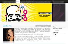 Artigo meu publicado em REVISTA INTERNACIONAL