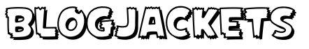 Blogjackets