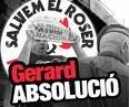 Difón el cas d'en Gerard de Lleida