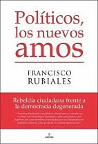 RECOMIENDO: