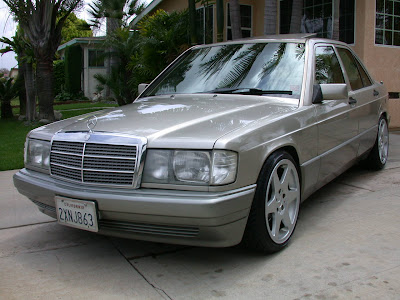 1991 mercedes 190e 2 3 for sale immaculate 1991 mercedes. Black Bedroom Furniture Sets. Home Design Ideas