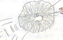 Pendleberry's antennae p.4