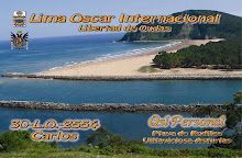 Qsl Personal