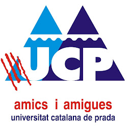 Amics i Amigues de la Universitat Catalana de Prada