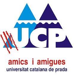 Amics i Amigues de la Universitat Catalana de Prada