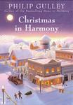 christmas in harmony cover