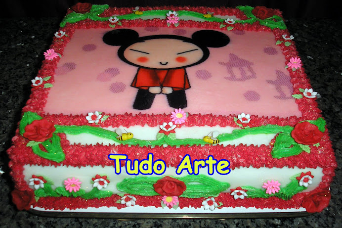 PUCCA 1!!