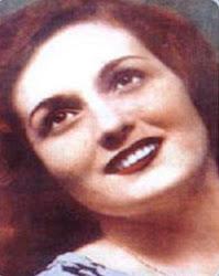 Señorita Colombia 1947