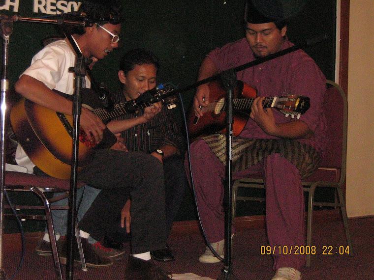 ahmadsyaabanramadhan