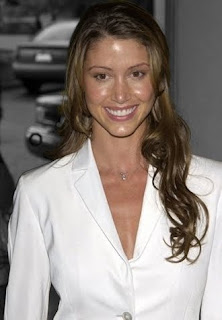Shannon Elizabeth as Nadia