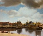 Jan Vermeer