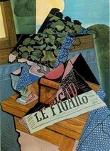 Juan Gris