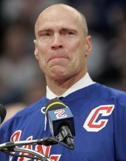 Messier+Crying.jpg