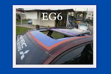 PUTRA:EG6