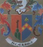 www.ctg-longobardia.it