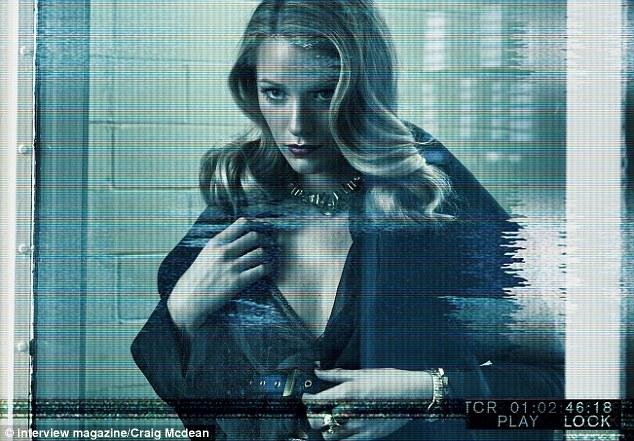Xxx Russian Girls Net imagenes porno