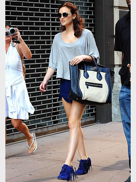 leighton-meester-celine-luggage-bag.jpg