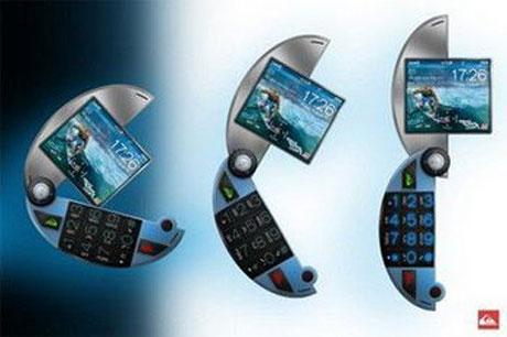 sigpic11663 1 Điểm mặt 1 số điện thoại độc tại làng điện thoại di động