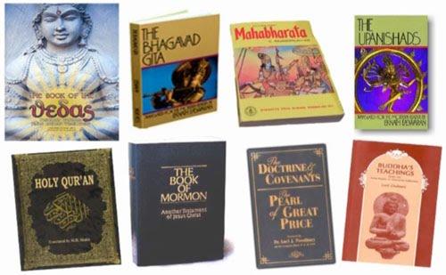Religious Hindi PDF Books in Download - 44Books