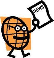 news aristerotera