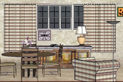 Safes room escape 2 halloween jogos de fuga online for Minimalist house escape 2