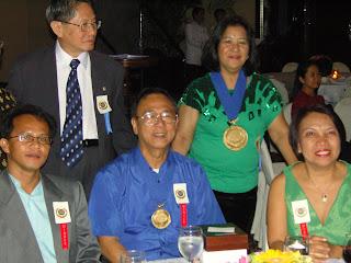 2nd rommel b rodriguez toxic 2010 palanca award winners honored by 2nd – rommel b rodriguez (toxic) 3rd – thomas david f chavez (sa kabilang lupalop ng mahiwagang kaharian.