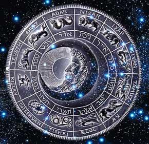Compatibilidad de signos zodiacales afinidad astral - Signos del zodiaco de tierra ...