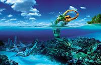 piscis mitologia