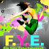 Spotlight Dance Company's F.Y.E.- For Your Entertainment Recital