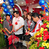shopToshiba Concept Store opens @ SM City Cebu