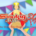 2010 Sinulog Photo Contest