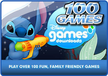 games online free play now disney