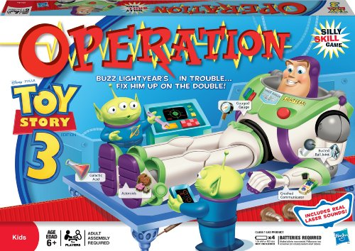 All Toy Story 3 Games : All about toy story november