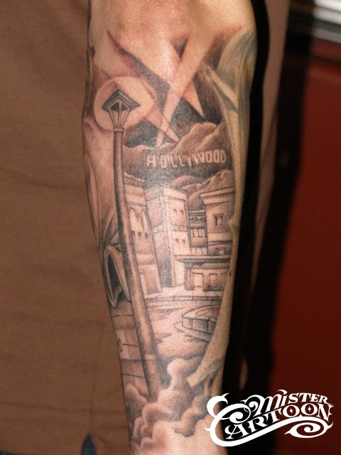 Tags: mr cartoon, tattoo. Posted in Uncategorized | No Comments »