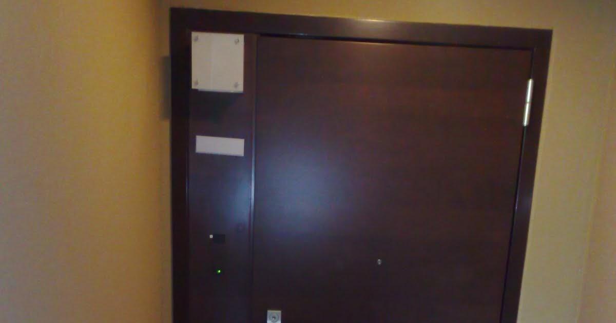 Giappo pazzie giappone l 39 appartamento per gli ospiti for Appartamenti giappone