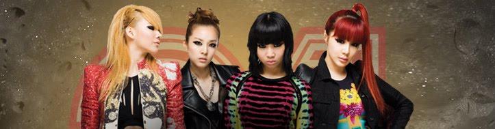 parc^_^ann's blog...