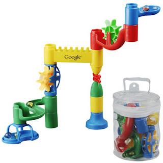 juguetes google, toys