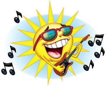 smiley-soleil1