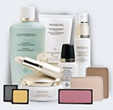 Amway y Artistry