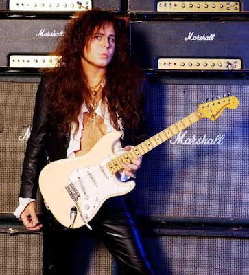 Mejores guitarristas del mundo y el universo!!!