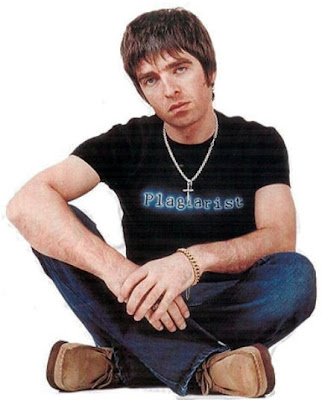 noel gallagher young image search results: pics1.this-pic.com/key/noel gallagher young