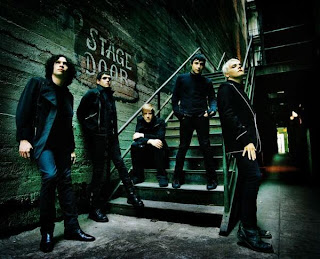 music videos:my chemical romance