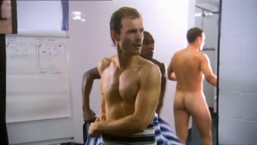 Fake jennifer love hewitt nude