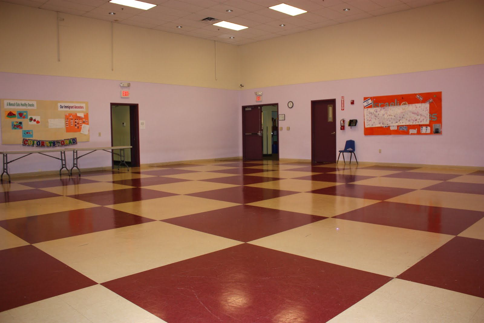 Naeyc Classroom Design ~ The boroughs review positively best preschool