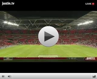 justin tv football live