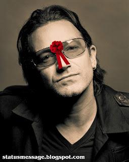 Bono Bow