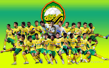 ~first team~