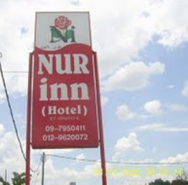 NUR inn