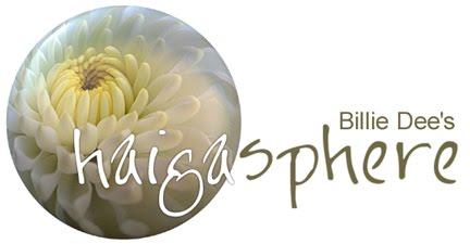 Billie Dee's HaigaSphere